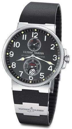 Ulysse-Nardin-Mens-263-66-362-Maxi-Marine-Watch