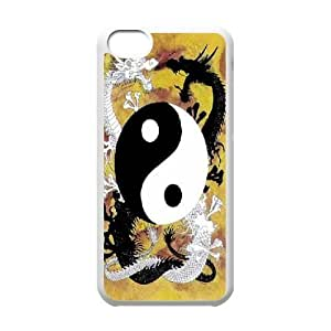 diy phone caseying yang Wholesale DIY Cell Phone Case Cover for iphone 5/5s, ying yang iphone 5/5s Phone Casediy phone case