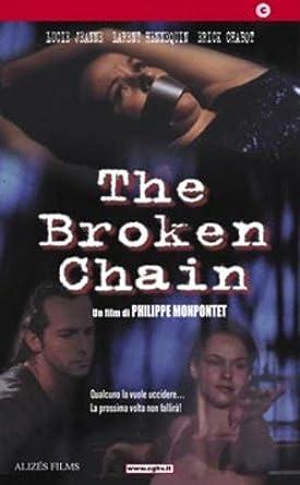 the broken chain movie