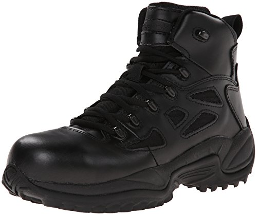 Reebok Work Duty Men's Rapid Response RB RB8674 6