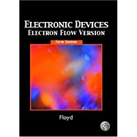 Electronic Devices: Electron Flow