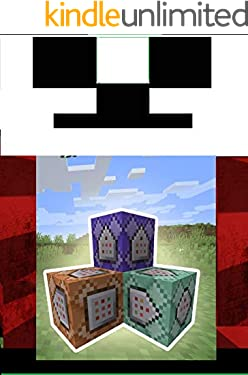 25 Fun Things to Do with Command Blocks in Minecraft