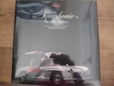 symphonie-in-vier-takte