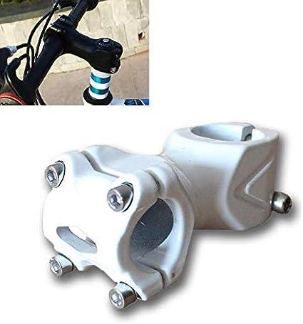 HEADSET SPACERS 1 1//8 BICYCLE BIKE CNC MACHINE LIGHT ALLOY 5 10 15 FIXIE BMX MTB