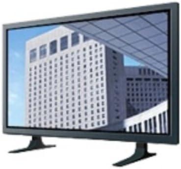 Samsung PPM 42 M 5 S - Televisión, Pantalla Plasma 42 Pulgadas ...