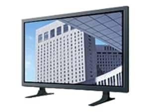 Samsung PPM 42 M 5 S - Televisión, Pantalla Plasma 42 pulgadas