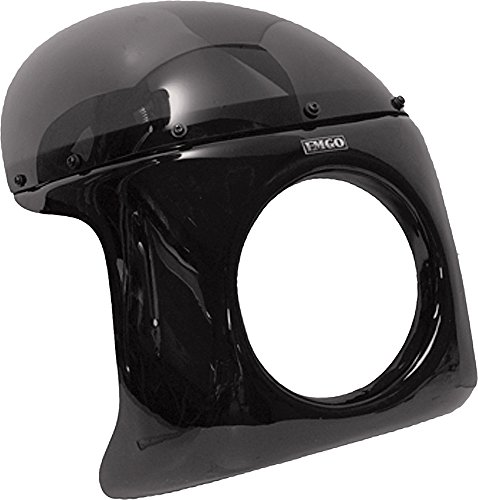 Viper Motorcycle - 2