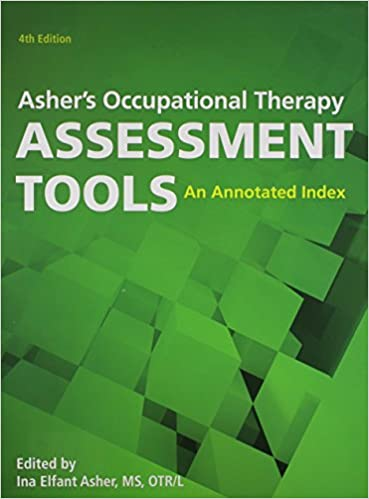 Asher's-Occupational-Therapy-Assessment-Tools-:-An-Annotated-Index