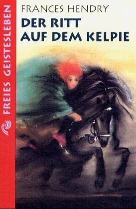 Der Ritt auf dem Kelpie