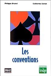 Les conventions : Les enchères du bridge d'aujourd'hui