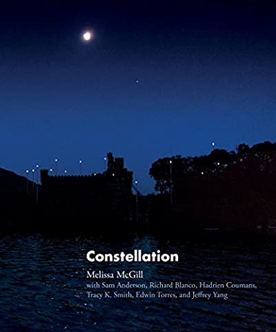 Constellation (History Of Constellations)