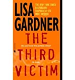 img - for (THE THIRD VICTIM) BY GARDNER, LISA(AUTHOR)Paperback Jan-2001 book / textbook / text book