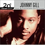 The Best of Johnny Gill (20th Century Masters: Millennium Collection)