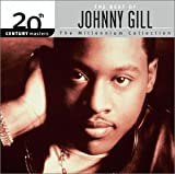 The Best of Johnny Gill