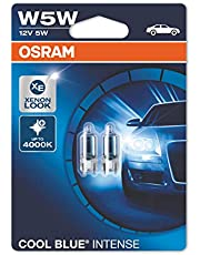 Lâmpada Osram Cool Blue