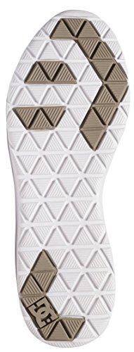 DC Uomo Scarpe / Sneaker Heathrow Prestige