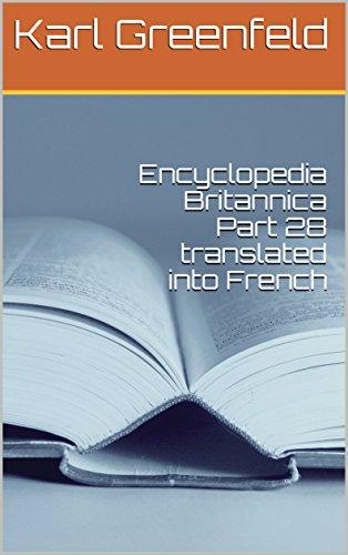 ENCYCLOPEDIA BRITANNICA EBOOK PDF DOWNLOAD » Pauls PDF