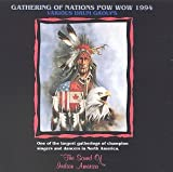 Gathering of Nations Pow Wow 1994