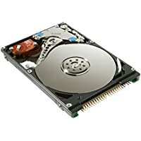 Hitachi HTS541040G9SA00 40GB Hard Drive