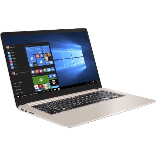 Asus VivoBook S15 S510UA-RB31 15.6