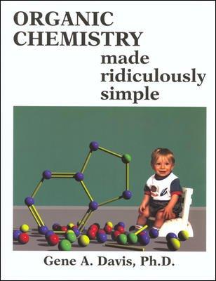 simple engineering - 7