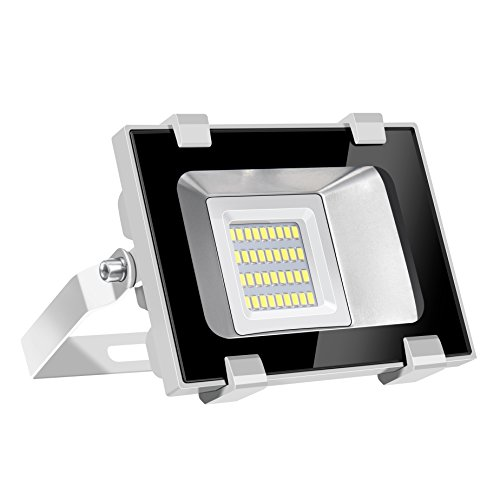 Outdoor Led Stadium Lighting - 4