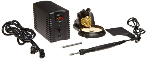 Metcal PS-900 Production Soldering Complete System, -