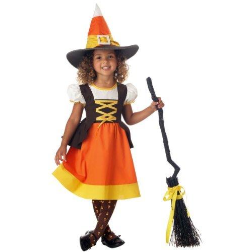 Sweet Treat Costume - Child Costume - Medium (3-4)