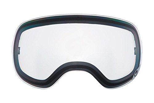 Dragon Alliance 722-1175 Lens for X1S Snow Goggles - ()