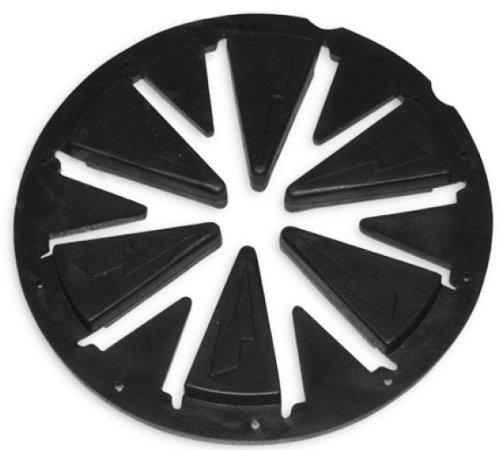 Dye Rotor Loader Speed Feed, Dye Loader Speed Feed,rotor Loader Fast Feed (Best Speed Feed For Dye Rotor)