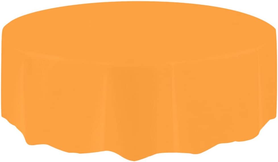 Hanging Tapestry Beach Towels MatLarge Plastic Circular Table Cover Cloth Wipe Clean Party Tablecloth Covers