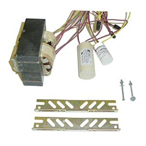 Universal 18348 - S250ML5AC4M500K High Pressure Sodium Ballast Kit