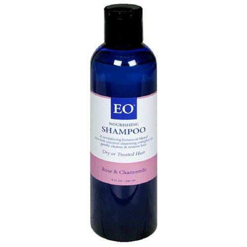 EO Shampoo Treated Hair Chamomile