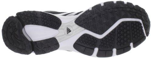adidas  Marathon 10 USA,  Herren Sneaker Low-Tops