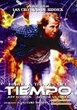 Timescape [Region 2] by Jeff Daniels