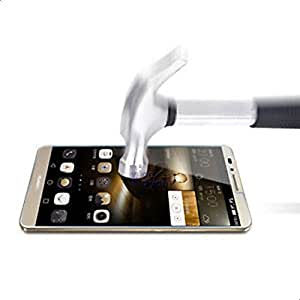 Protect front Glass Huawei Mate S, unbreakage