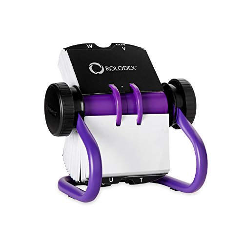 rolodex-open-rotary-business-card-file-200-card-purple-1819543