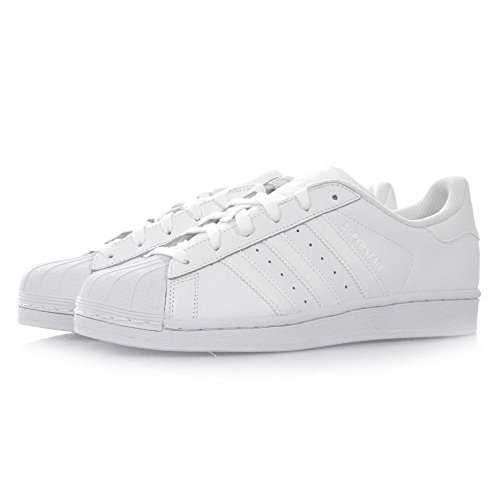Adidas Superstar Stichting Heren Sneakers B27136