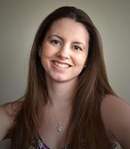 Jessica Ruddick