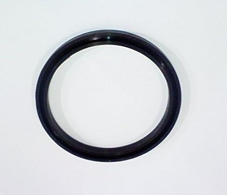 Amazon Com Neoprene Support Ring For Glass Tubes Garden Radiance