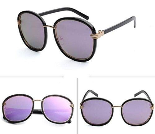 De De Travel Marco Redondo B Moda Gafas De Gafas Beach Lady De Shopping Sol Sol EnTHUxqwAZ