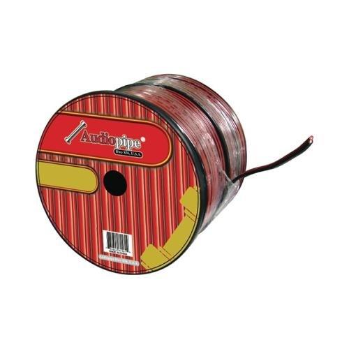 日本最大のブランド Nippon cable12black GAゲージ500 Nippon 12 GAゲージ500 'スプールスピーカーケーブル cable12black B00UF3AA4I, ニットのお店キラキラ星:59d4e70b --- arianechie.dominiotemporario.com