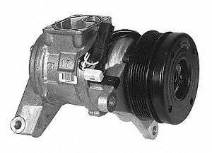 Country Air Conditioning Compressor - 6