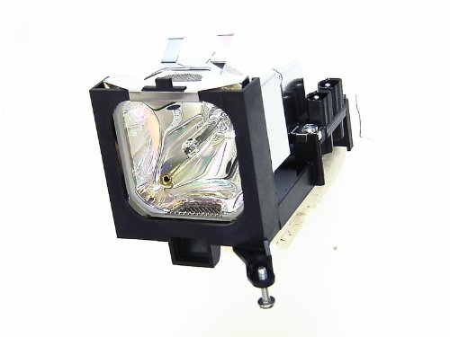 - Canon - USA Replacement LAMP LVLP20 (9431A001)