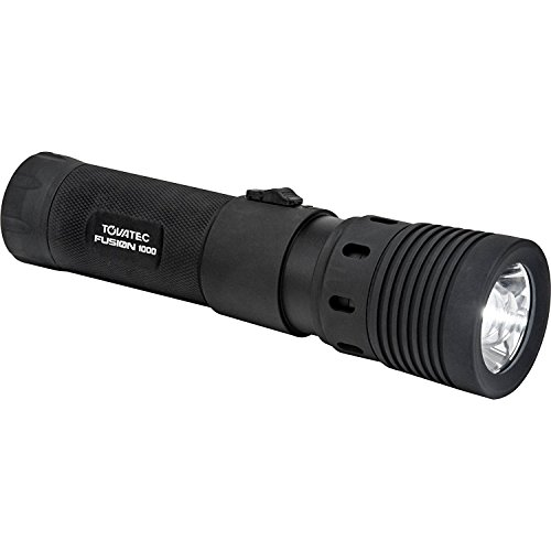1000 Lumen Led Dive Light in US - 8