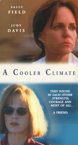 (Cooler Climate [VHS])