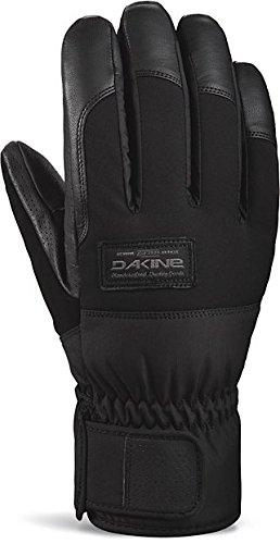 dakine-mens-charger-gloves-black-m
