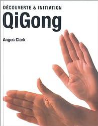 Découverte&Initiation : QiGong par Angus Clark