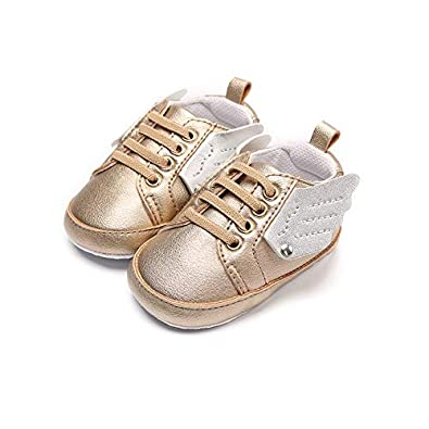 b2ac43d5783 QN Toddler First Walkers Shoes