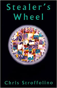 Book Steeler's Wheel (Lingo Book Series)